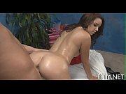 Самое реалистичное порно видео фото 687-877