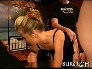 Секс видео на кухне против воли