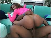 Порно видео куча негров с большими членами на одну жестко