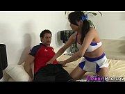 Тайские трансвеститы онлайн порно