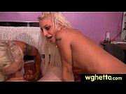 Порно в колготках гладит пизд девушка