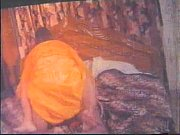 hot bangla movie rape.DAT, poojagandhi hot nude Video Screenshot Preview