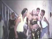 hot bangla movie rape.DAT, poojagandhi hot nude Video Screenshot Preview 4