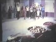 hot bangla movie rape.DAT, poojagandhi hot nude Video Screenshot Preview 5