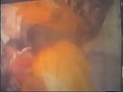 hot bangla movie rape.DAT, poojagandhi hot nude Video Screenshot Preview 6