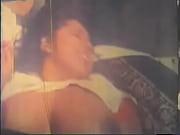 Порно в воде короткие видеоролики
