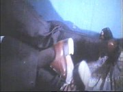 hot bangla movie rape.DAT, poojagandhi hot nude Video Screenshot Preview 2