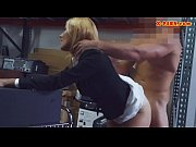 дом порно ролик за 2003-2005г