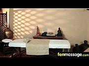 Порно две семьи видео онлайн