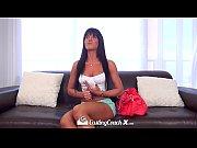 Redtuby mulher gostosa brasileira loirinha dando pro massagista do motel