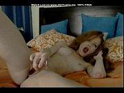 Порно девушка смотрит как трахается ее подруга