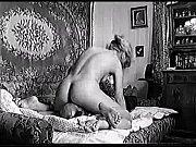 Секс фильмы с русским переводом видео
