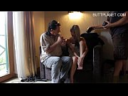 Скрытая камема дома мастурбация нарезки