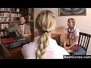 Снимать трусы доктор смотрит писю аль а нармальную писю смотреть онлайн