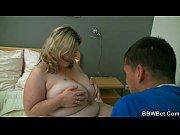 порно большие жопы молодые