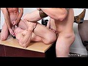 Eltern porno sex treffen krefeld