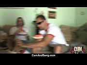 Порно жена подарила приват танец мужу