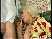 заботливая мамочка порно видео