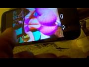 Откровенные сцены в фильмах видео с грлыми знаменитостями