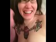 Групповое порно видео с пухленькой
