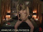 Секс со старухой видео порно