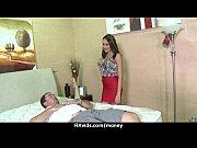 Порно фотки сперма на пизде домашние