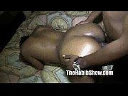 Пока муж спит его жену трахают видео