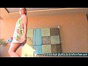 видео ебля армянки