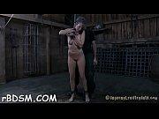 Подборка кончаний на грудь видео