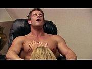 Naken oslo tantric massage in oslo