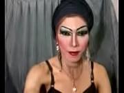 Секс рускии брат ебут сестру жопу на вану