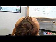 Русская женская доминация видео