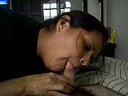 rico chupo la me angel amigo mi de novia - Peru