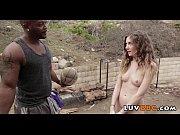 Хочу смотреть онлайн эротический массаж