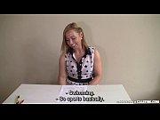 Порно ролики большие сиськи онлайн