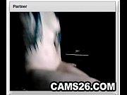 Девушка одевает презерватив порно видео