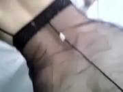 Порно видео мама спалила дочь с парнем