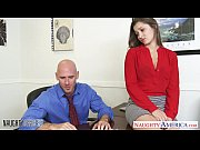 Смотреть онлайн фильмы в хорошем качестве трах