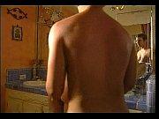 Смотреть порно амбер линн бах