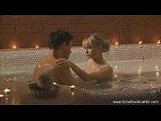 Приключенческие порно фильмы с переводом онлайн