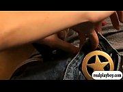 Смотреть порно видео как девушкам ласкают клитор онлайн