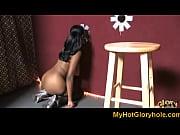 Порно видео с большими жопами и бедрами