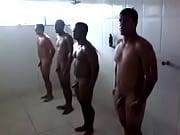 Видео секс порно толстые девушки