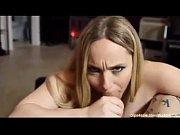 Смотреть порно видео ученик ебет сисястую учительницу в туалете
