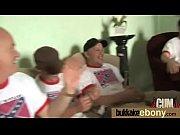 Отдал девушку толпе мужиков порно