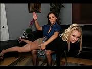 Секс секс брать свой сестрами пака дома нету некаво