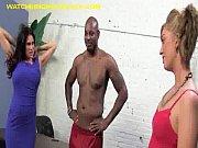 Девушка из деревни экзамен секс