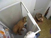 Смотреть видео где девушек лишают невиности