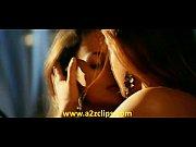 isha kopikkar and amrita arora lesbian scene, amrita real sex video Video Screenshot Preview