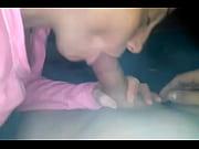 Порно замужние девушки видео